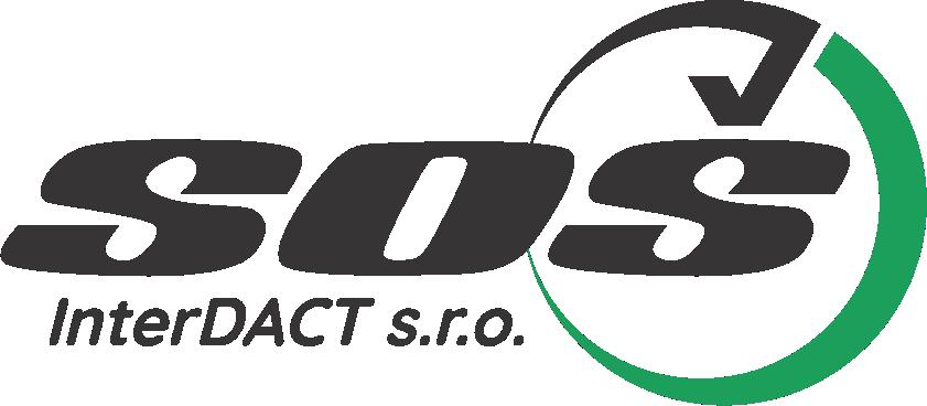 InterDACT, s.r.o.